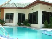 SP Privacy houses For Rent in  East Pattaya